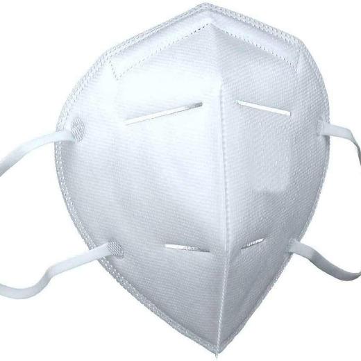 20 x LXD FFP2 Mask