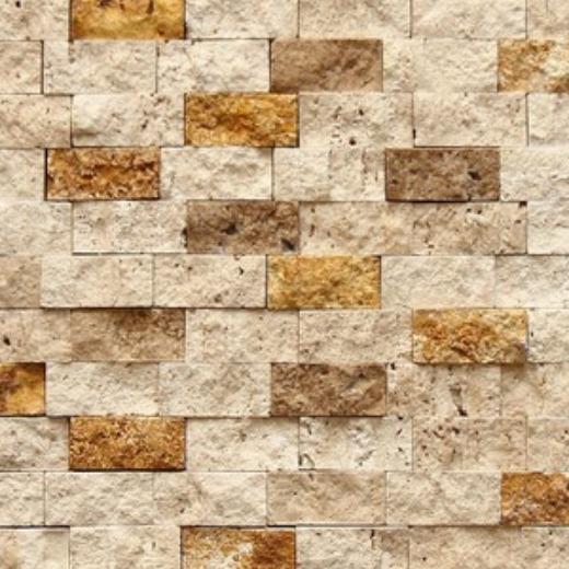Decorative Wall Coating
