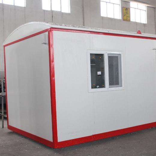 Ofis Konteyner / Office Container