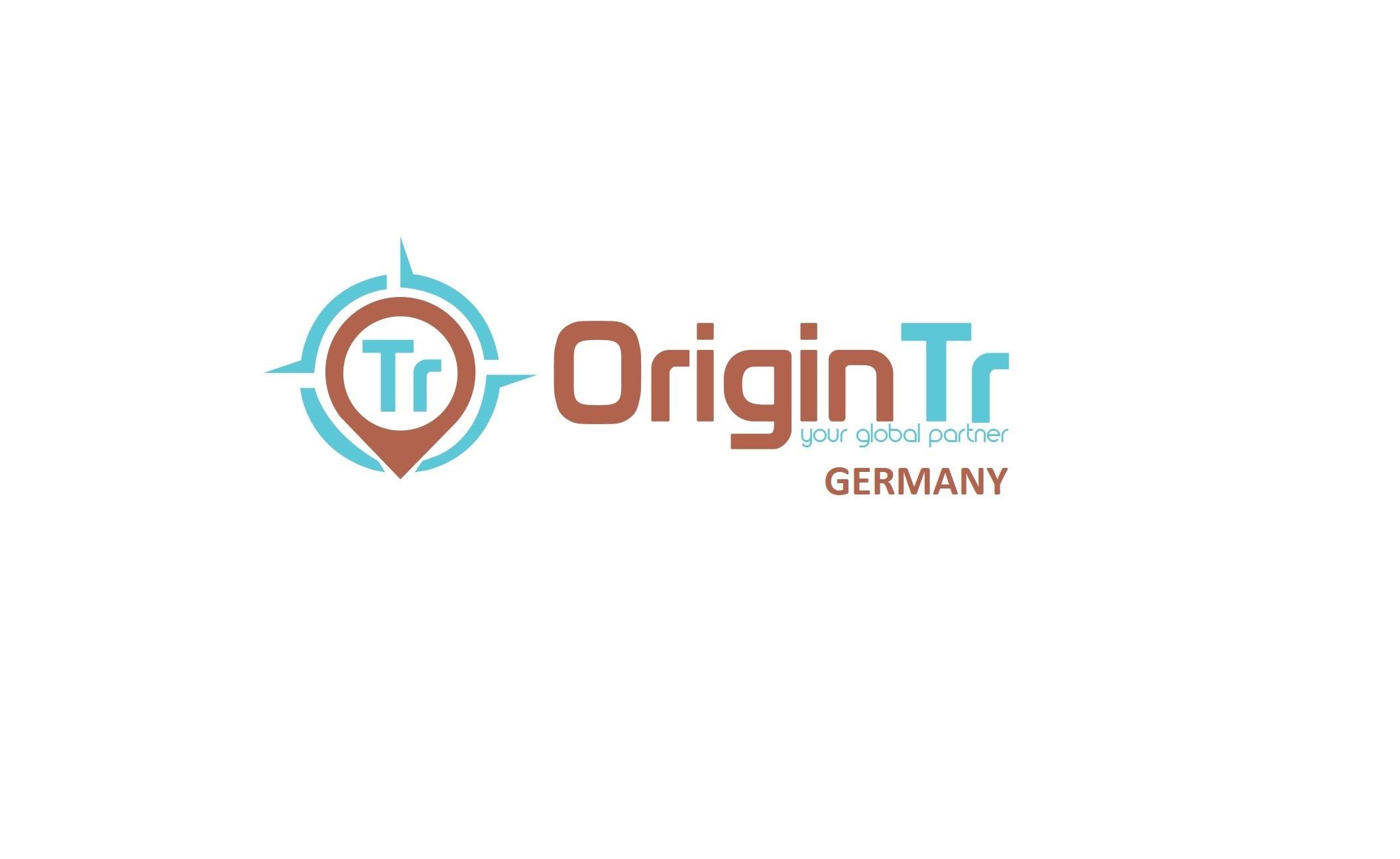 OriginTR Germany